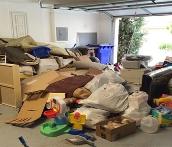 Furniture Disposal in Sydney