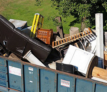 Top 5 Cheapest Ways To Get Rid Of Your Rubbish