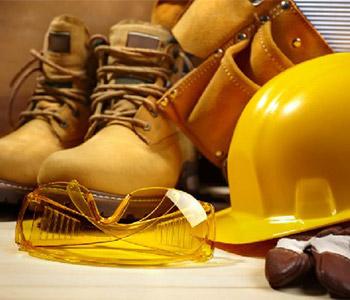 Labourer Hire in Sydney