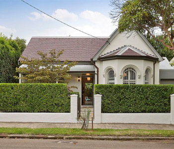Deceased Estate Clearance in Sydney