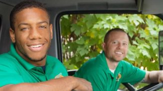 4 things about waste removal services you should know