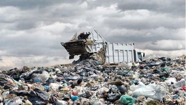 Waste Disposal Sites in Sydney