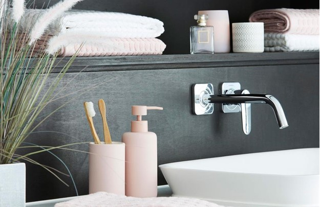 Importance of recycling bathroom products